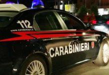 Scafati, rapina a mano armata in una macelleria: bottino di 10mila euro