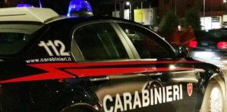 Napoli, Giugliano: blitz antidroga, arrestati 11 trafficanti e spacciatori