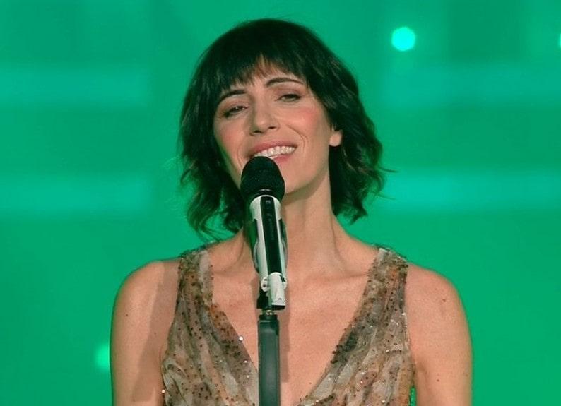 """Iniziato Sanremo 2019, Claudio Baglioni: """"Musica è bellezza e armonia"""""""