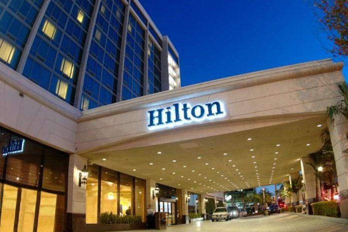 Hilton Italia, nuove assunzioni: ecco 100 posti di lavoro in vari hotel