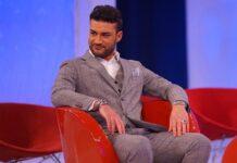 Uomini e Donne, anticipazioni: Lorenzo Riccardi nuovo opinionista del programma?