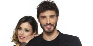 Torna 'Made in Sud', con Fatima Trotta e la novità Stefano De Martino