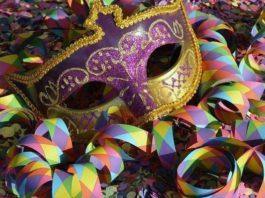 A Soccavo arriva il Carnevale Epomeo con Lillo Land, sfilate e musica