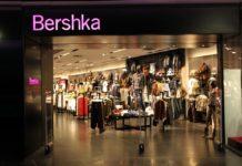Lavoro, varie opportunità nei punti vendita Bershka: le selezioni in corso