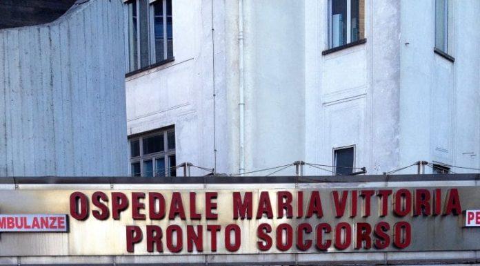 Torino, neonato morto per una polmonite: aperta inchiesta