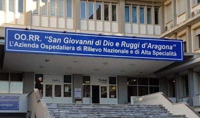 Salerno, 50enne operato per ridurre massa grassa: muore tre giorni dopo
