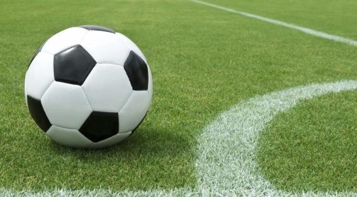 Universiade: Il programma delle partite di calcio con sede, date e orari
