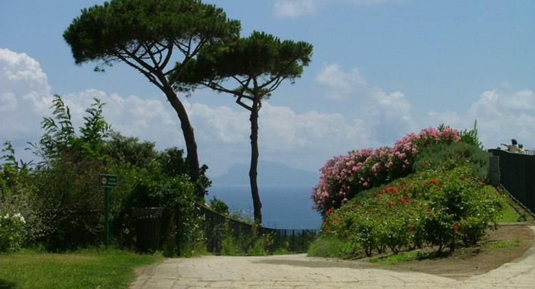Eventi a Napoli del 3-4 agosto: spicca la Silent Music al Maschio Angioino
