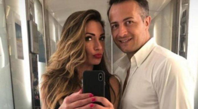 Uomini e Donne, news: Ida e Riccardo pronti per un bambino?