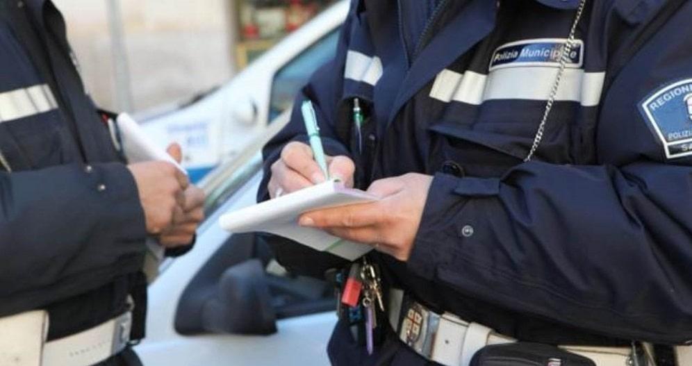 Comune di Benevento: linea dura contro la sosta selvaggia