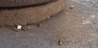 37enne ucciso nel Napoletano: è il terzo omicidio di Camorra in tre giorni
