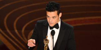Notte degli Oscar, Green Book miglior film: Malek e Colman migliori attori