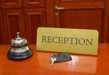 Napoli: aperte le iscrizioni al corso gratuito di addetto reception con lingua spagnola