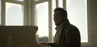 Dov'è la musica, la favola di Rocco Speranza: tenore napoletano emigrante in Australia