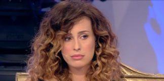 Uomini e Donne, il ritorno sui social di Sara Affi Fella: sarà perdonata?