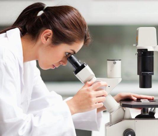 I sarcomi: Migliorate le cure per il trattamento dei tumori rari e complessi