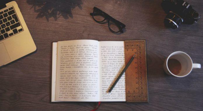 Non ci resta che scrivere: una fitta e splendida rete di racconti