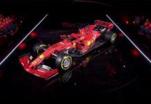 Formula 1, svelata la nuova Ferrari SF90 in omaggio ai 90 della 'rossa'
