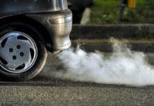 Avellino, è emergenza smog: tavolo tecnico mercoledì 27 febbraio