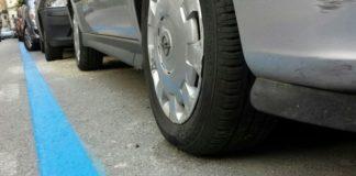 Avellino, in arrivo un rincaro per i parcheggi: è polemica