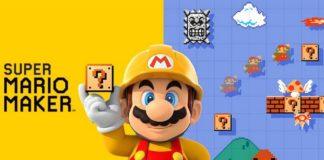 Nintendo Switch, ecco i nuovi videogames: da Super Mario ai supereroi Marvel