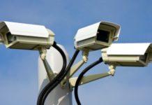 Campania: 4,5 milioni di euro dal Viminale per la videosorveglianza