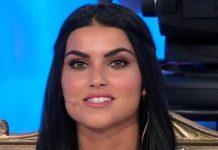 Uomini e Donne la scelta: Andrea Dal Corso vuole incontrare Teresa Langella