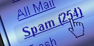 """Mail truffa, l'Agenzia delle entrate avverte: """"Cancellatela"""""""