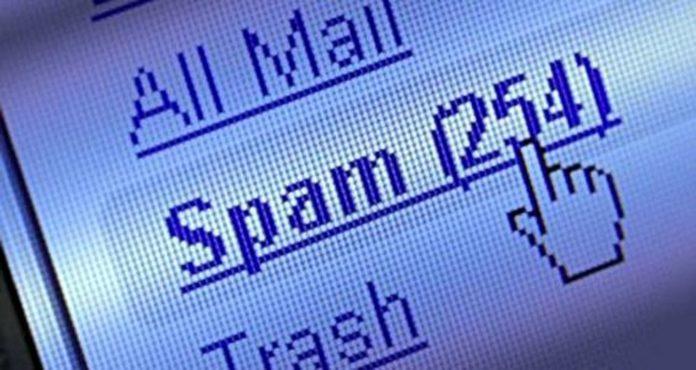 Mail truffa, l'Agenzia delle entrate avverte:
