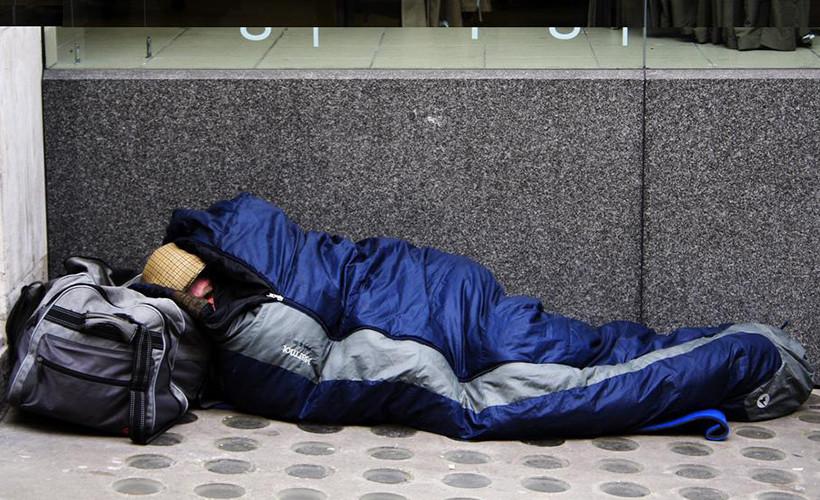 Piano anti-freddo a Napoli: apertura delle stazioni metro