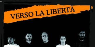 """Al Teatro Ztn, in scena """"Verso la libertà"""" con la regia di Stefano Ariota"""
