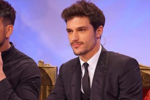 Uomini e Donne, anticipazioni: Andrea Zelletta sceglierà Natalia Paragoni?