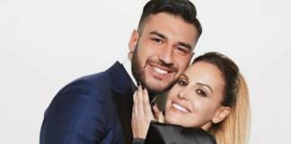 Uomini e Donne Lorenzo Riccardi e Claudia Dionigi: 'Vivere insieme? Non ci spaventa'