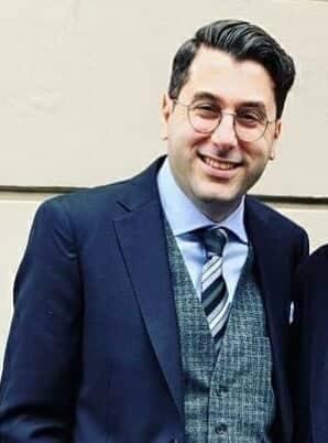 Il consulente SAP e i corsi di formazione della GJordan