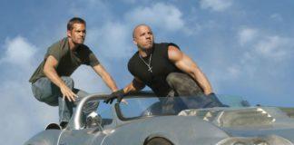 """Anticipazioni tv, i film di giovedì 7 marzo: """"Fast & Furious 5"""""""