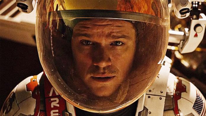 Anticipazioni tv, i film di mercoledì 6 marzo: