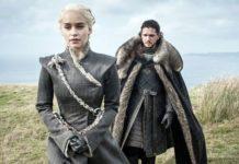 Serie tv, Il Trono di Spade: svelata la durata di tutti gli episodi
