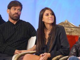 Uomini e Donne, anticipazioni: Luca Daffrè ha scelto di corteggiare Angela Nasti