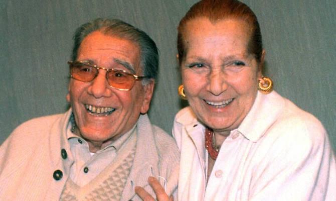 Al Teatro Totò il Festival del Teatro Amatoriale in ricordo di Anna Acampori