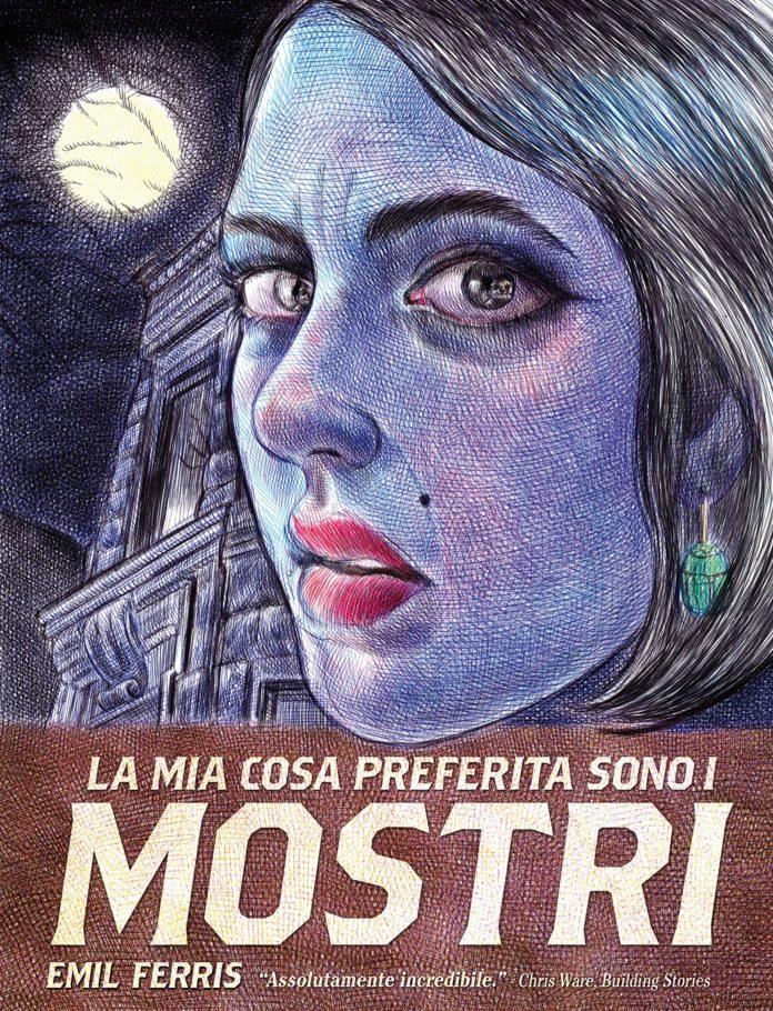 Comic(on)off: ecco gli eventi che si svolgeranno in tutta Napoli