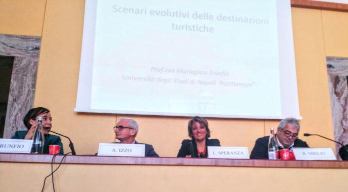 Moretta (commercialisti): a Napoli +91% nel turismo, ora si risolvano problemi