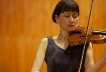 Hae-Sun Kange Ciro Longobardi, al prossimo concerto dell'Associazione Scarlatti