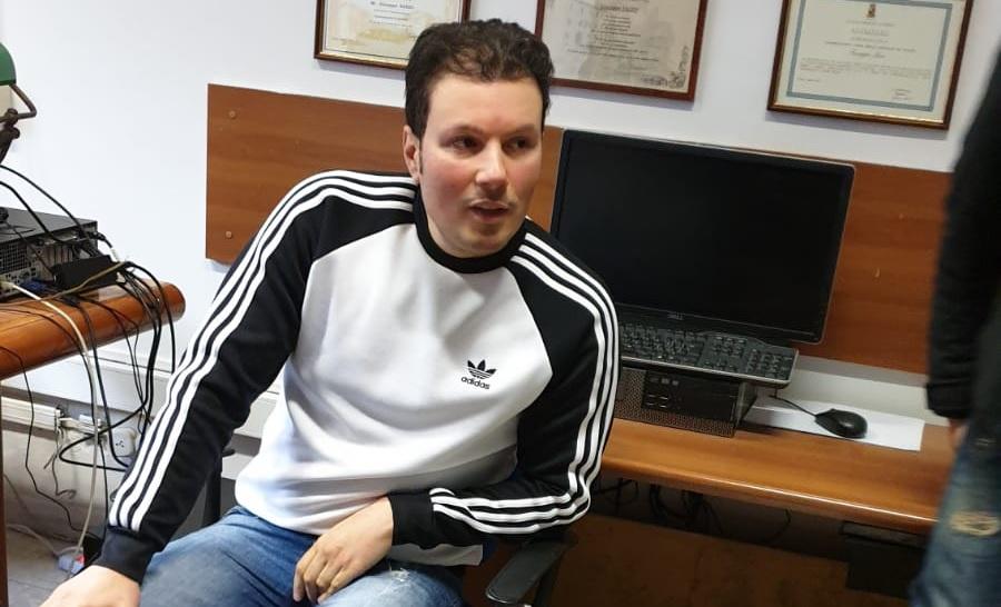 Marco Di Lauro resta in silenzio anche durante il secondo interrogatorio