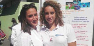 Pallanuoto, A2 femminile: la Carpisa Yamamay Acquachiara batte la Roma Vis Nova