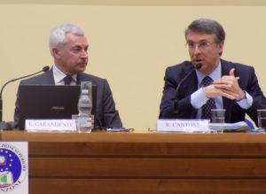 Commercialisti, puntare alla valorizzazione dell'area a Nord di Napoli