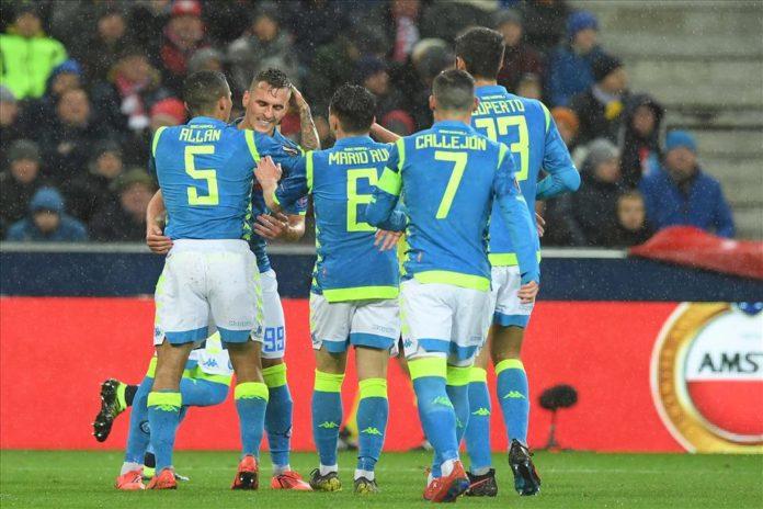 https://www.2anews.it/napoli-calcio-sport-news/calcio-napoli-la-scure-del-fair-play-finanziario-sulla-serie-a.html