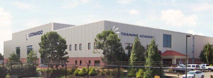 Leonardo: nuova Training Academy a Philadelphia per i servizi di addestramento
