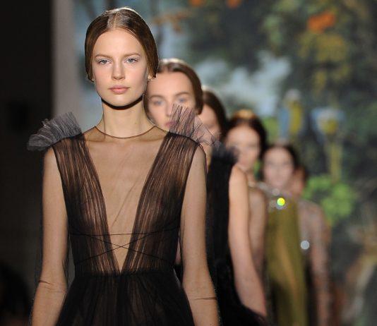 """Arriva la decisione dello Iap: Stop a modelle e modelli estetici """"anoressici"""""""