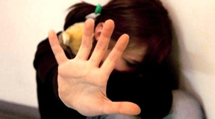 Posillipo, abusi su bimbe autistiche: chiesti 12 anni per un fisioterapista