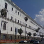 Napoli, svolta per Palazzo Fuga: Cdp acquista l'Albergo dei poveri